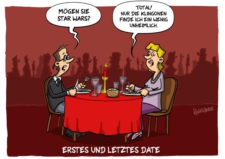 holtschulte_date